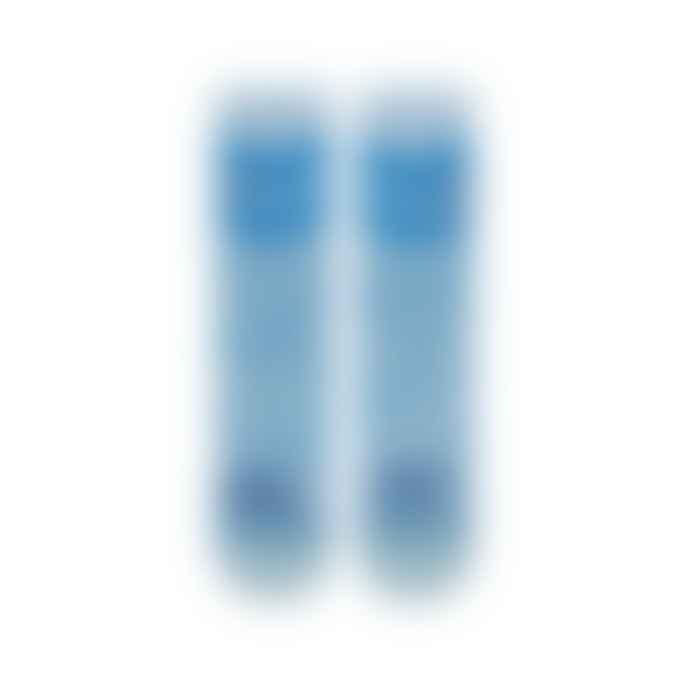 Blue Stance Kevin Lyons Wave Socks