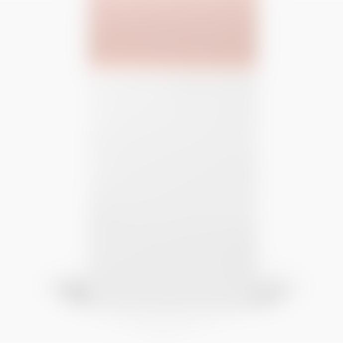 NOTEM Medium Midnight Shapes Jo Notepad with Cover