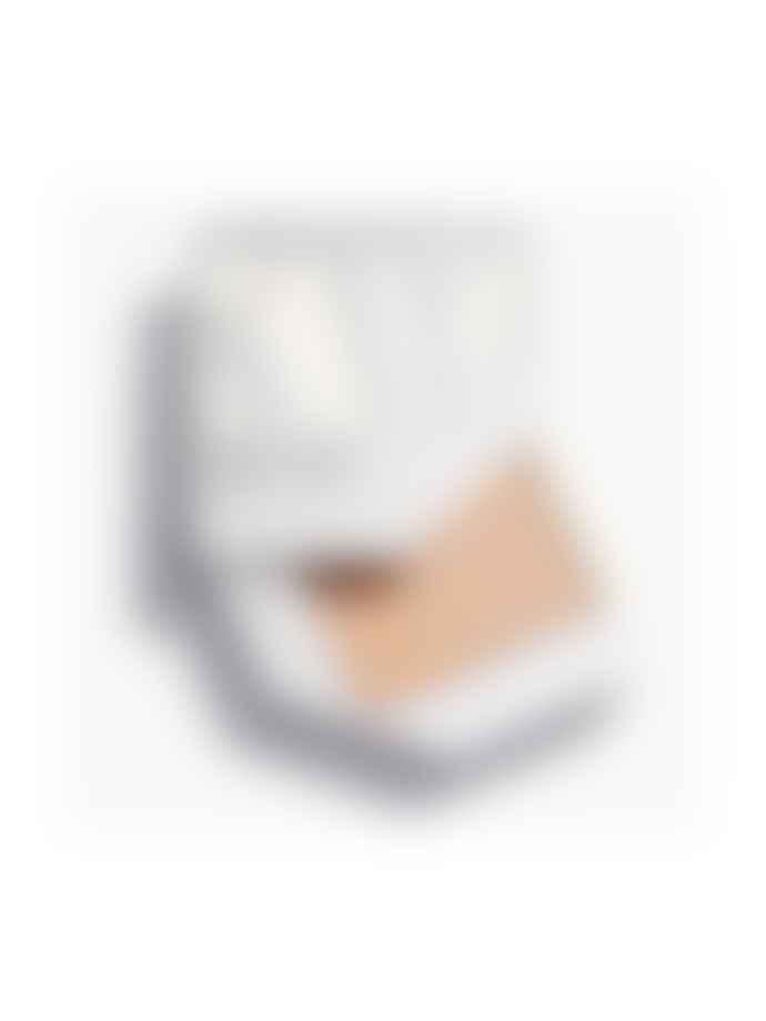 Kjaer Weis Cream Foundation Weightless
