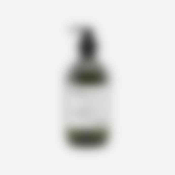 Meraki 490ml Linen Dew Body Wash