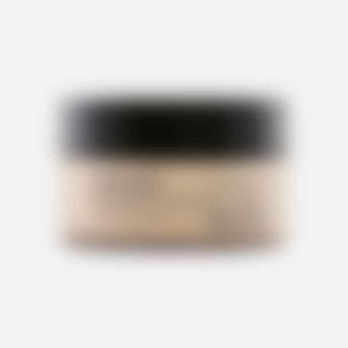 Meraki 200ml Northern Dawn Body Butter Cream