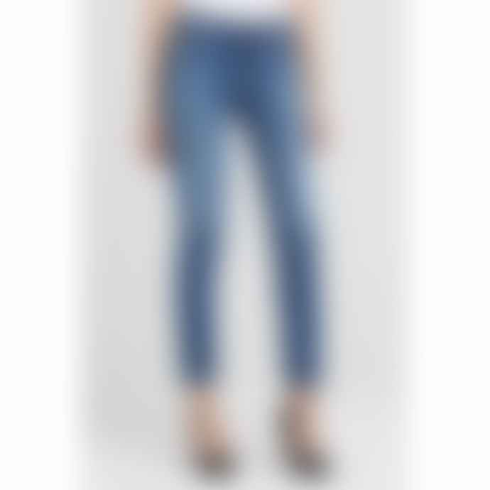 AG Jeans Ag Isabelle 13 Y Conscious