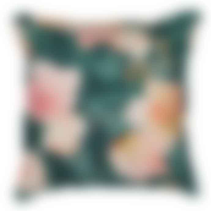 Trendy Pillows Baobab Oil Cushion Cover
