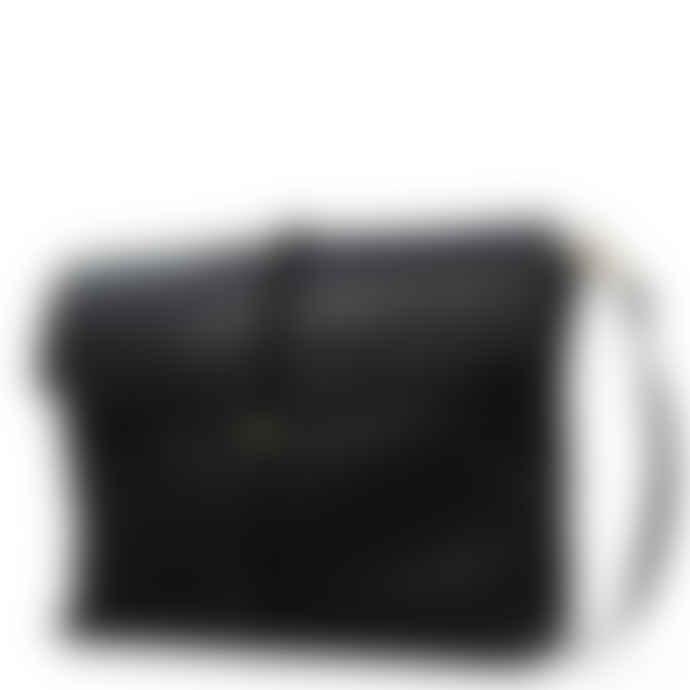 O My Bag  ELLA bag