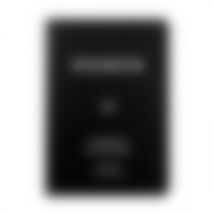 Hightide Soft Pp Notebook B 7