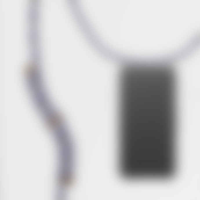 KNOK CASE Mountain Phone Necklace