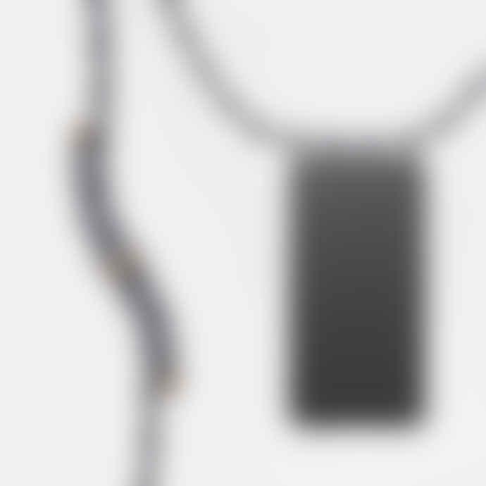 KNOK CASE Urban Phone Necklace