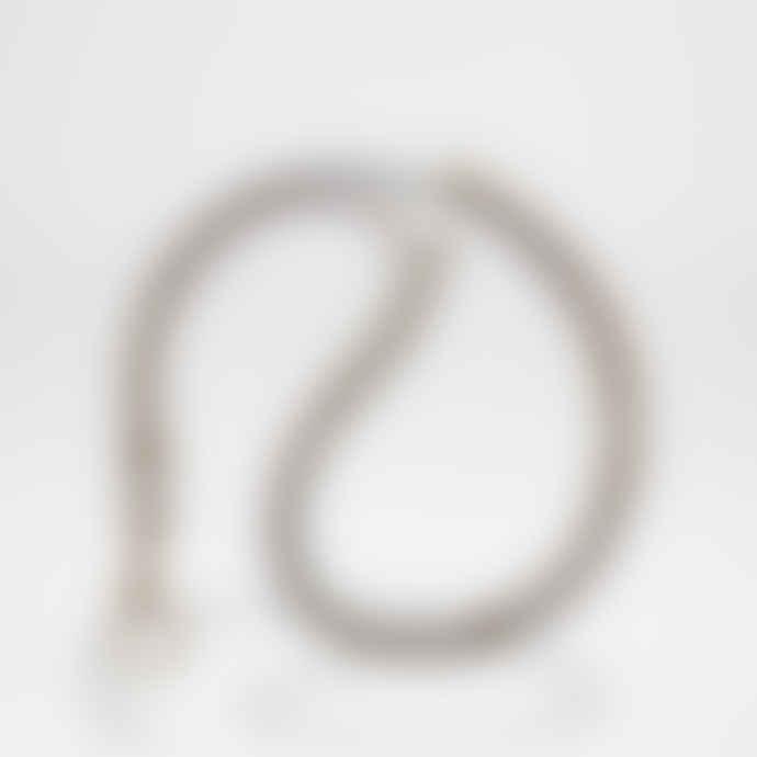 KNOKberlin Key holder - Unicorn