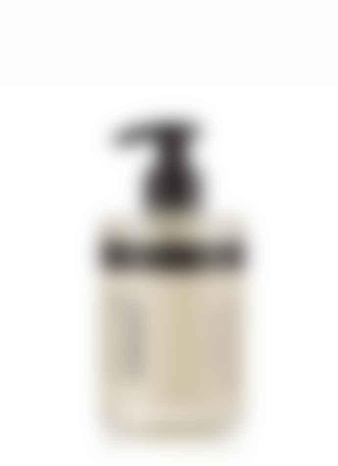 Humdakin 300ml Elderberry and Birch Hand Soap