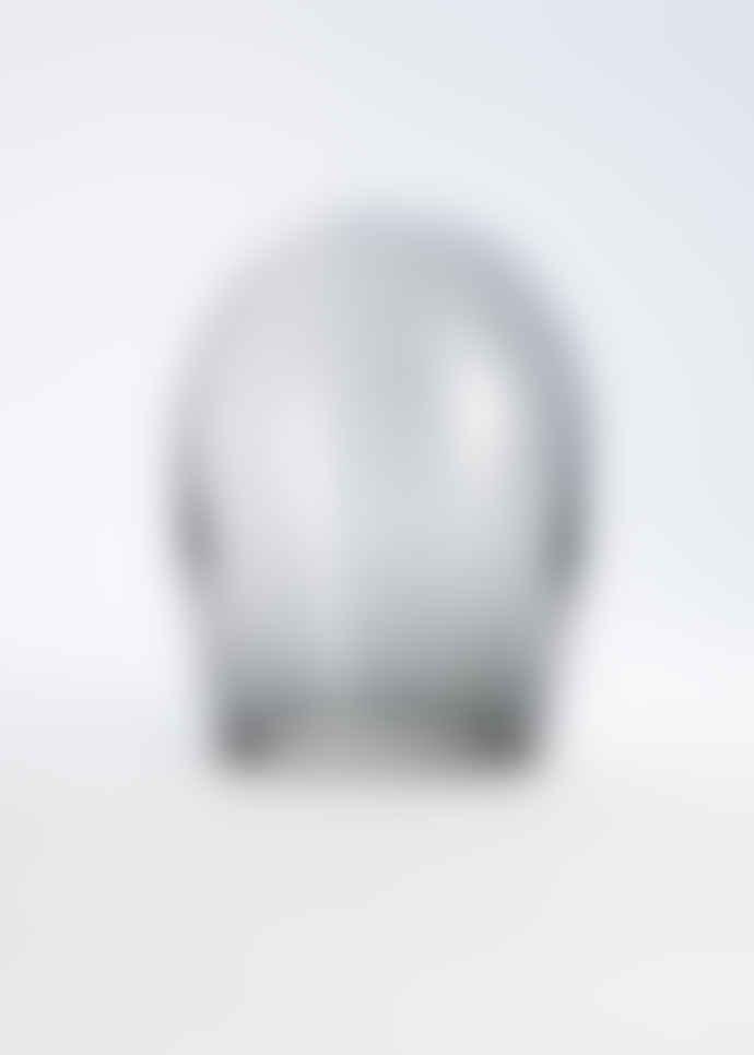 Navet Smoke Glass Bubble