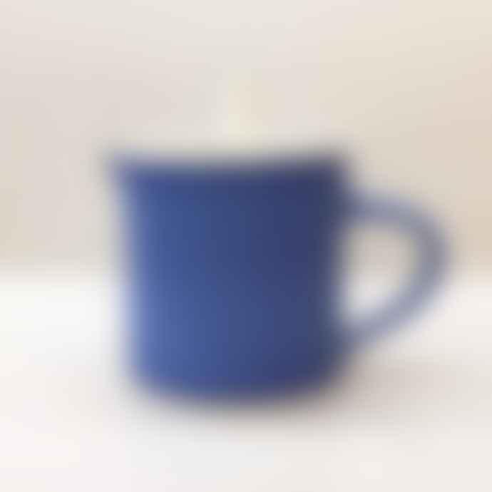 Sue Ure Teapot