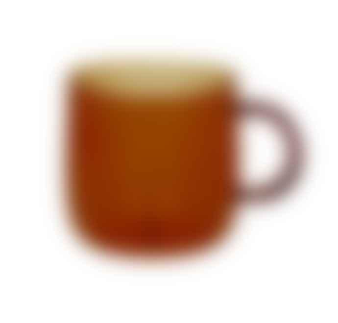 Pomax Lasi set of 4 cups