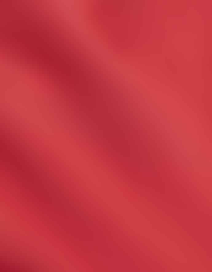 Colorful Standard Classic Organic Sweatshirt Scarlet Red