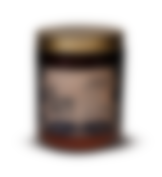 The Very Good Candle Company  INDIO Rapeseed Candle Mid Size