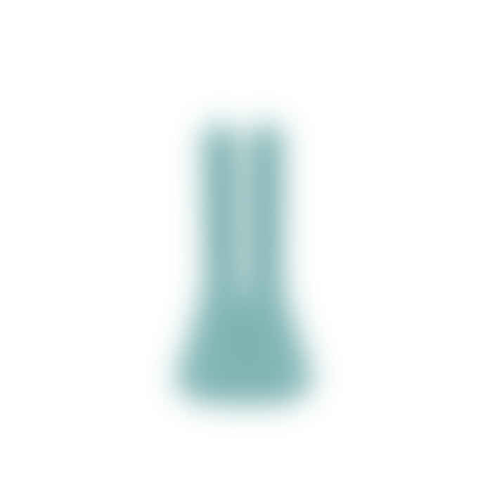 ENOstudio Factory Candle 2 sticks Mint