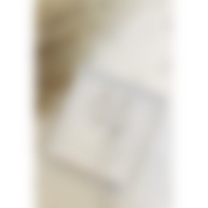 Atelier Mach Silver Sterling Juno Asymmetric Earrings