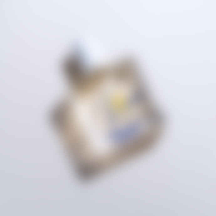 Maison Matine Esprit de Contradiction (Contradiction Spirit) Perfume