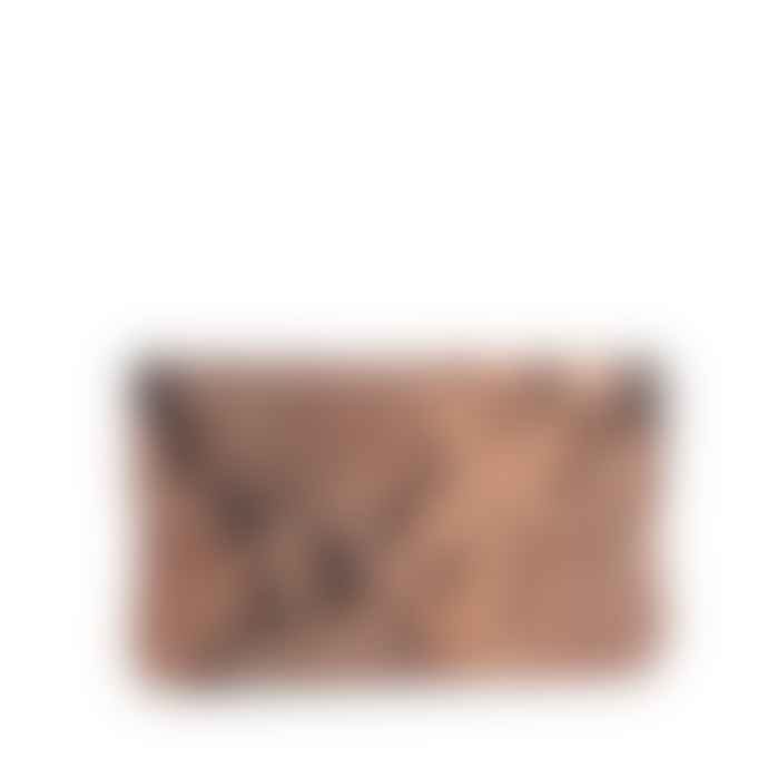 Markberg Coral Faith Coin Purse
