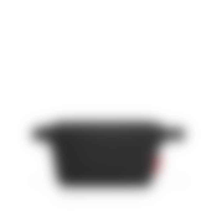 Reisenthel  28 x 13.5cm Polyester Beltbag
