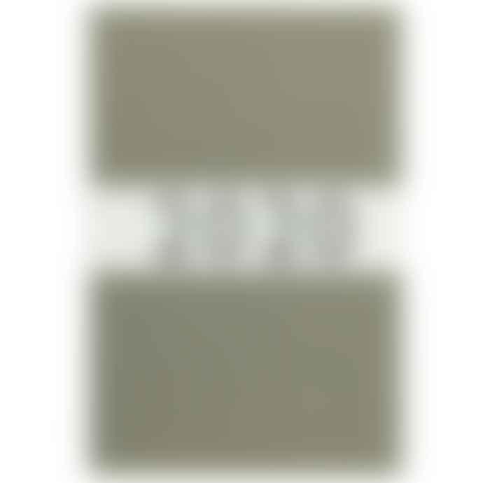 Carta Pura Calendar 2020 Large