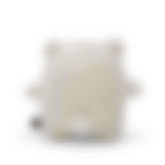 Noodoll Ricecube Plush Toy