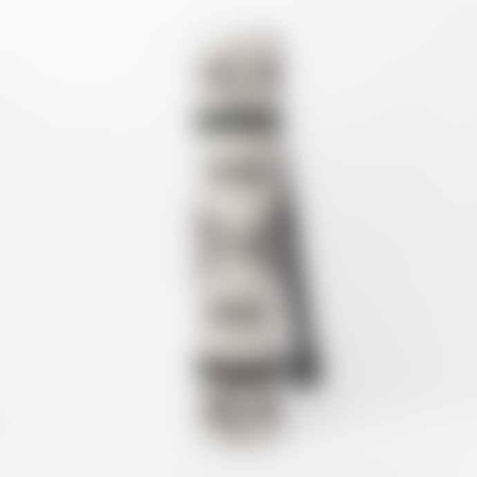 DOIY Design 173 x 60cm Berber Yoga Rug