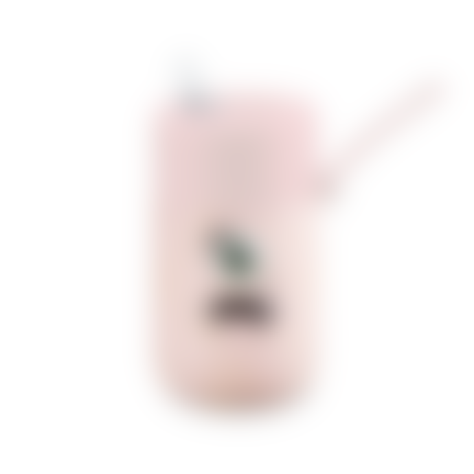 Frank Green Phoenix - Ceramic Reusable Cup