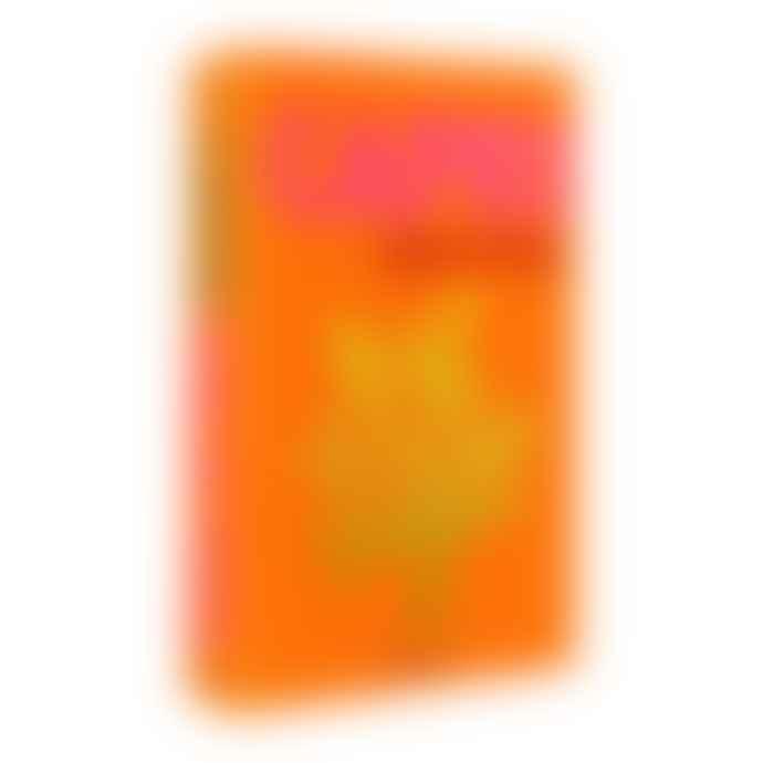 Assouline Capri Dolce Vita Book
