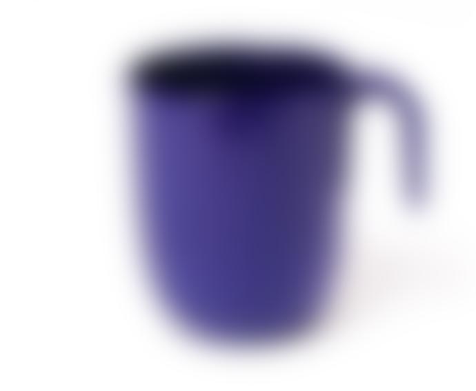 Faplana Melamine Mug