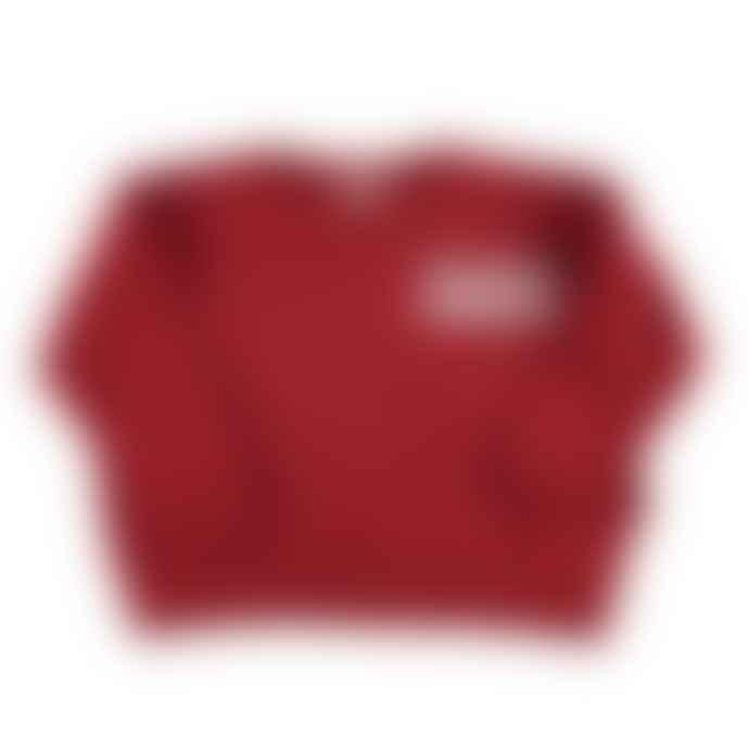 Piupiuchick Garnet 1979 Sweatshirt