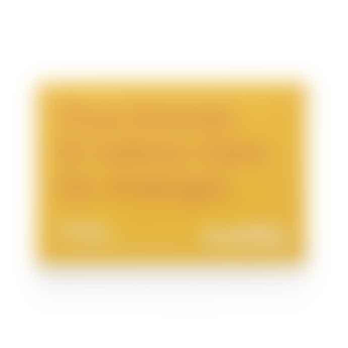 Nuddy Mango Soap Bar