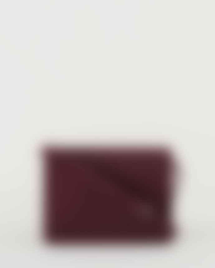Baggu Small Structured Crossbody Bag