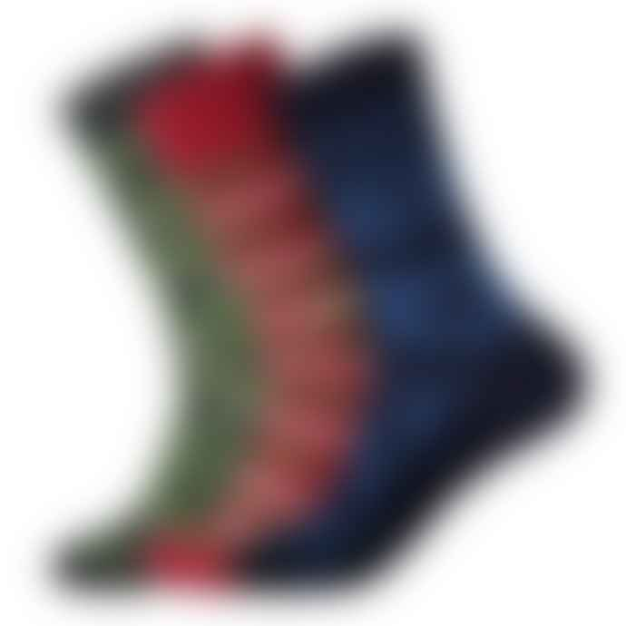 Conscious Step Holiday Collection Socks That Fight Poverty