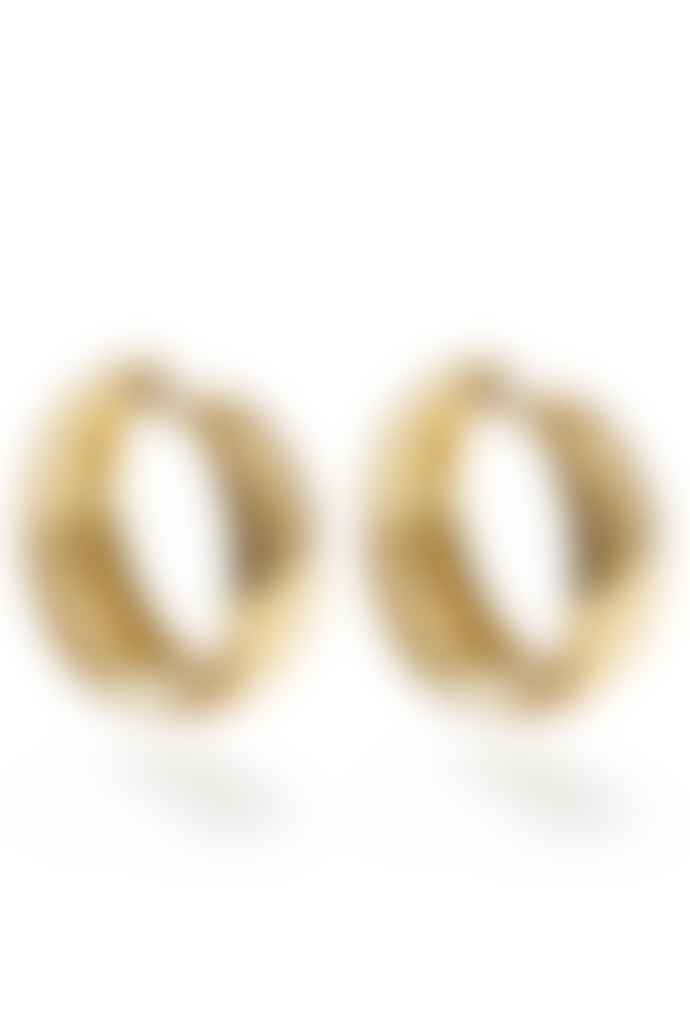 Amano 70 S Hoops