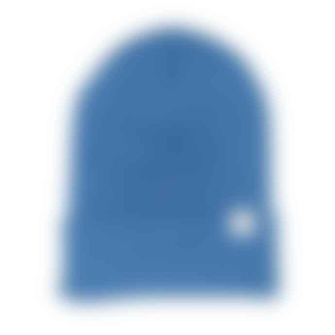 Haven Classic Beanie Blue
