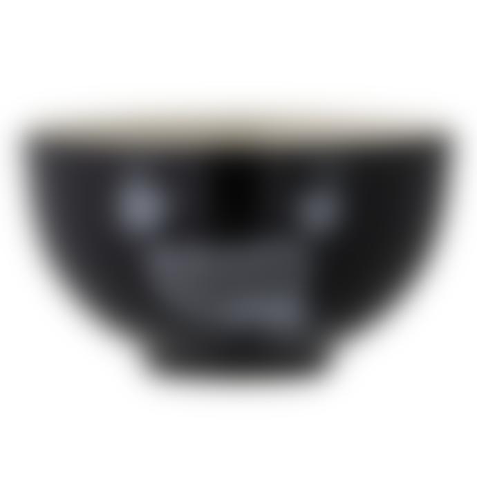 Bloomingville Monster Cup (set of 2)