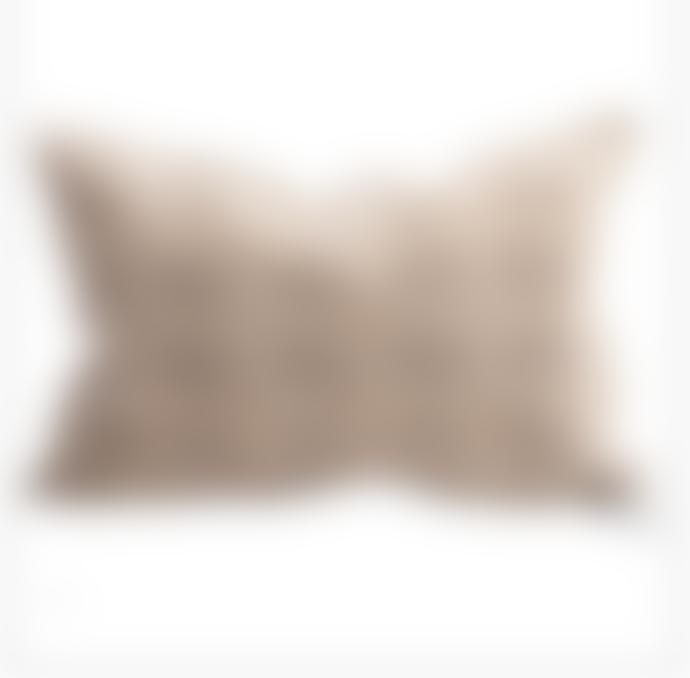 Maison de Vacances Cushion Kilim