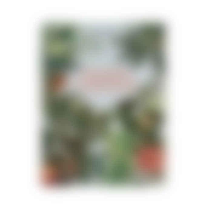 Thames & Hudson Remarkable Trees Book