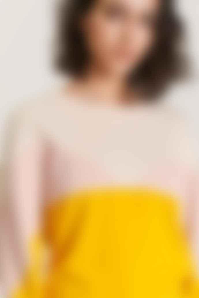 Bellerose Vikky Sweatshirt