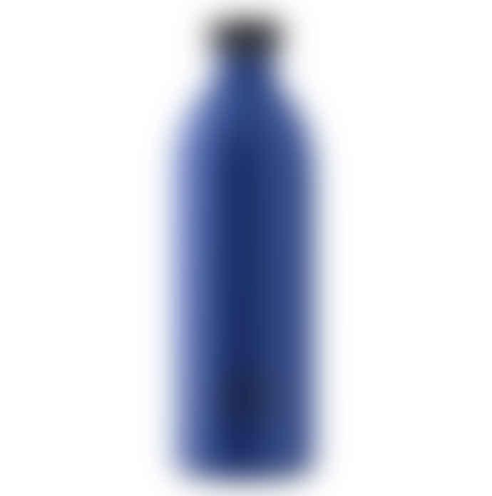 24Bottles URBAN Bottle 1000 ml
