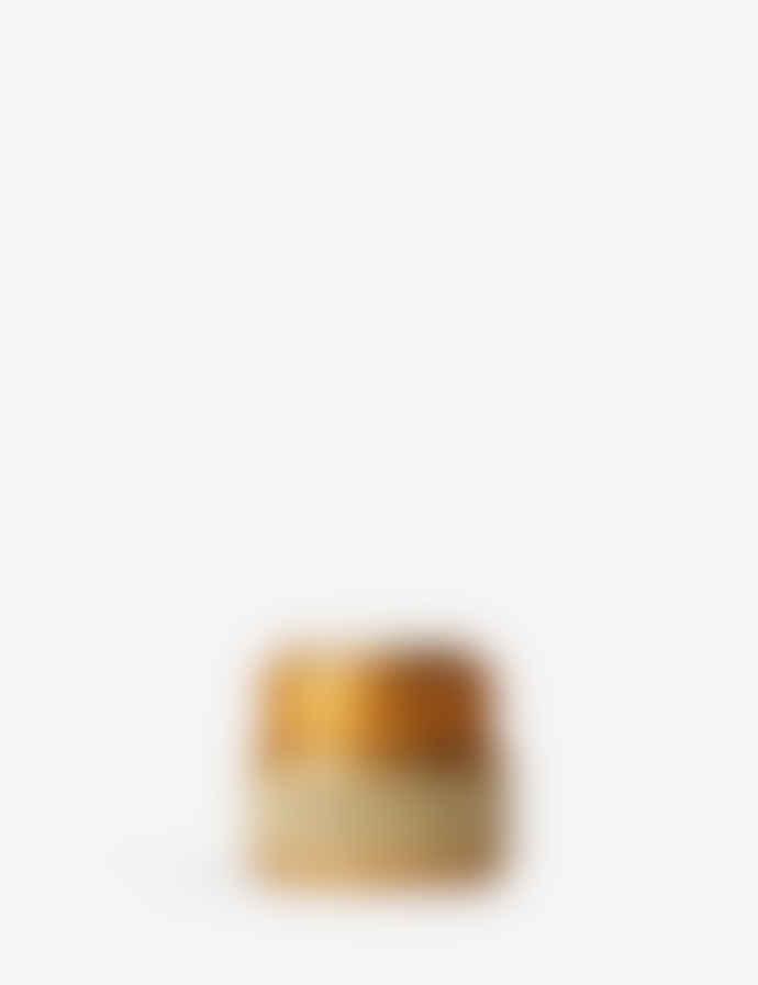 Haeckels Natural Lip Balm 15ml