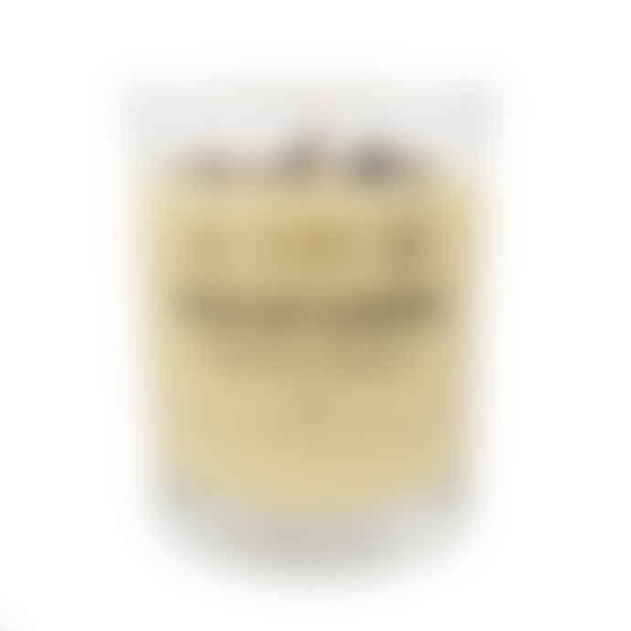 Eteaket Isle of Harris Gin Tea Candle
