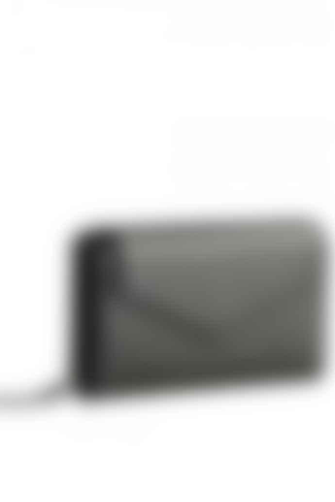 Markberg Ashley Black Wallet