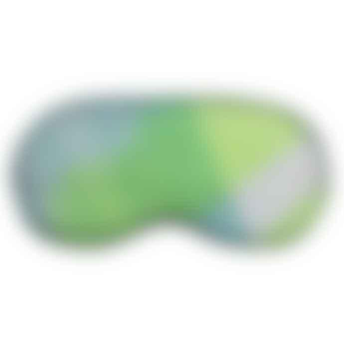 Pjoys MadC Organic Cotton Sleep Eye Mask