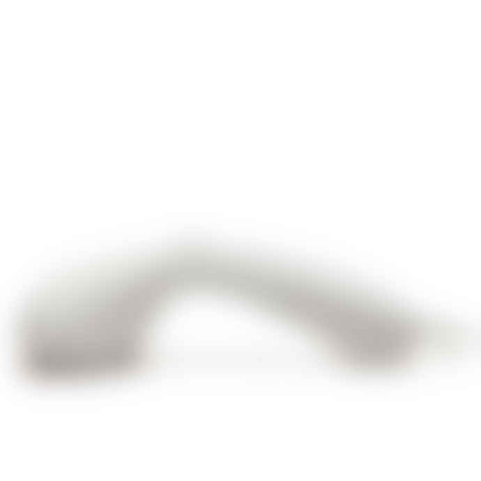 Steamery Cirrus No.2 Steamer Grey