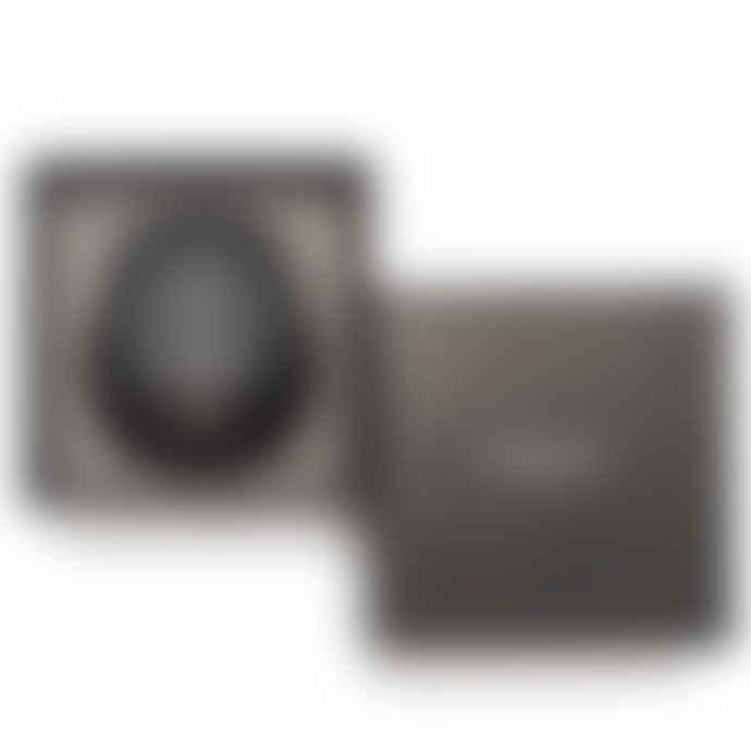 Steamery Pilo Fabric Shaver Black