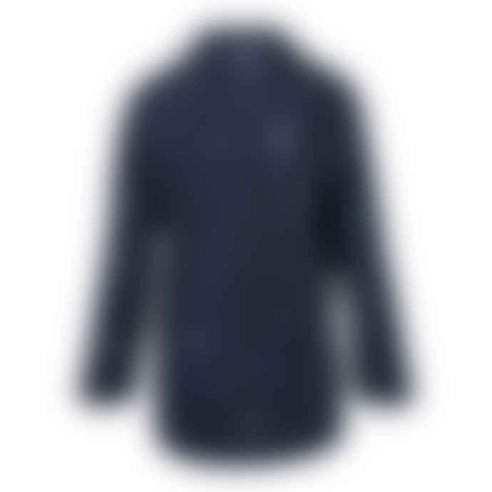 Wallace Cotton Galaxy PJ Nightwear Set