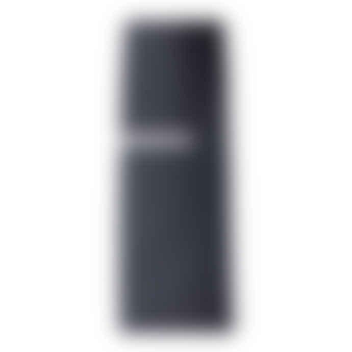 Title Of Work Perpendicular Black Tie