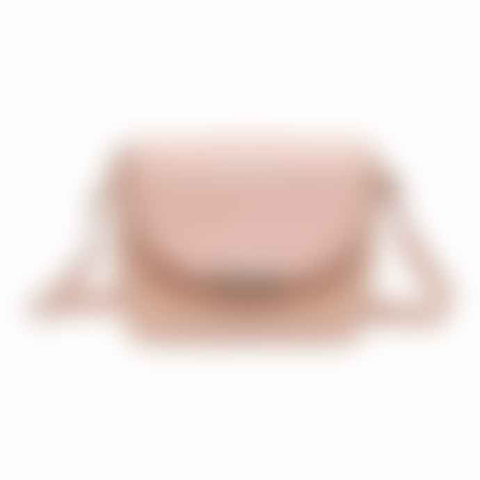Maradji Gigi Nude Mini Bag