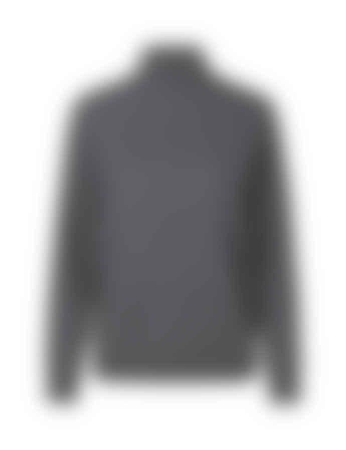 Levete Room Funda Jumper 9 in Grey